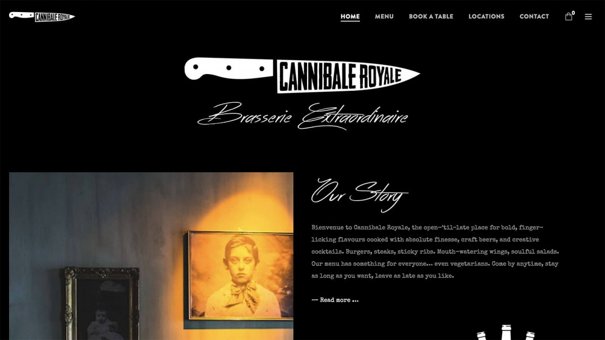 cannibale-royale.jpg Website